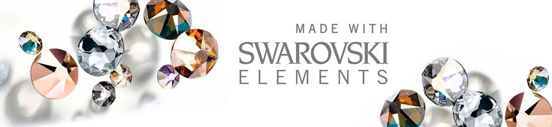 Swarovski Elments